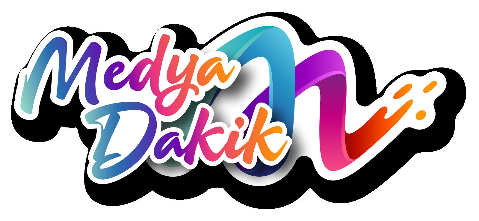 Medya Dakik - Sosyal Medya Hizmetleri